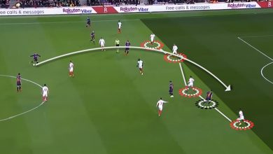 Photo of ייחודי – קורס עריכת וידאו בכדורגל אינטרנטי