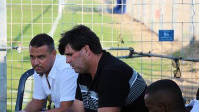 Photo of פביאן וחסארמה לא ימשיכו בנבחרות