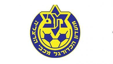 "Photo of לקראת סופ""ש הגביע – הנוער של מכבי הרצליה בבידוד"