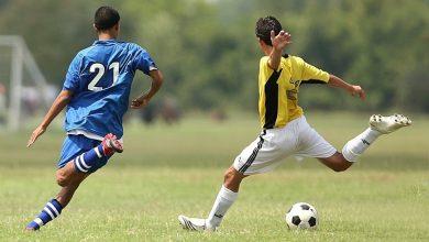 Photo of מכבי פתח תקוה 11 – מ.ס חופשית 0