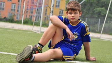 Photo of להיות ספורטאי או להיות תלמיד?