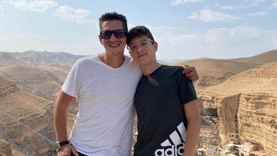Photo of הורים מנחשים: ילדים א' שרון, תחזית מחזור 5