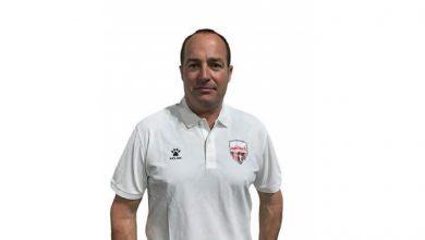 Photo of מאמן חדש לנוער של רובי שפירא