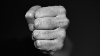 Photo of אלימות במשחק אימון נוער היא תמיד אירוע מיותר