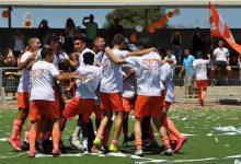 Photo of המשימה הושלמה – ראשון לציון בליגת העל