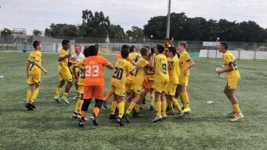 Photo of עירוני אשדוד מנצחת בדרבי הראשון של העונה